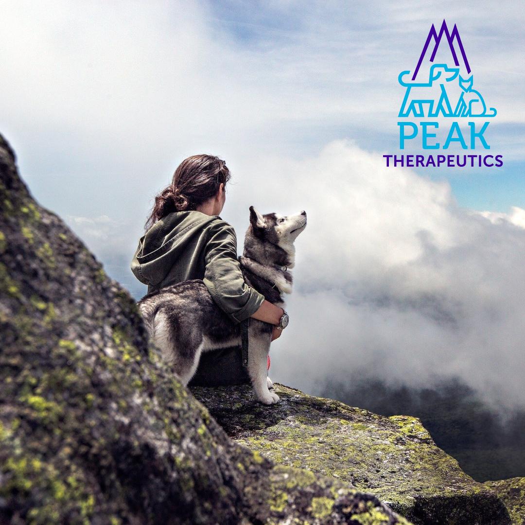 peak therapeutics cover