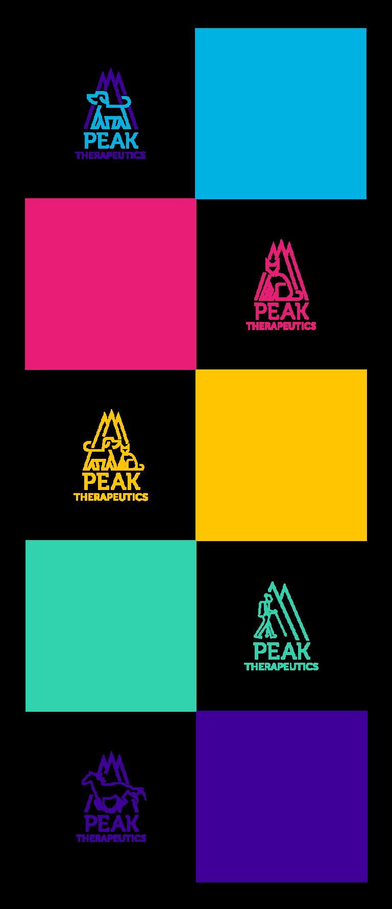 peak-therapeutics-logos